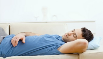 ¿Cuántas horas dormimos los peruanos?