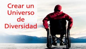Universia y Fundación Universia favorecen la inclusión de las personas con discapacidad en las universidades iberoamericanas