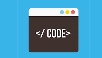 Empleo: 22 vacantes para Programadores