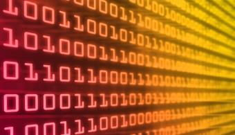 Las aplicaciones profesionales del Big data