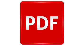 BAIXAR EM DORO PDF PORTUGUES