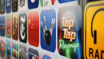 Los dispositivos móviles son herramientas de estudio cada vez más comunes entre los estudiantes actuales