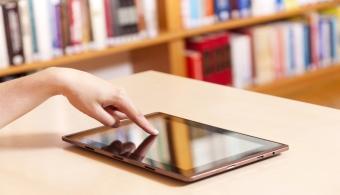 Ventajas y desventajas de usar los dispositivos móviles en las aulas