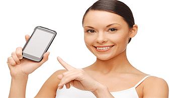 3 aplicativos financeiros que todo estudante precisa
