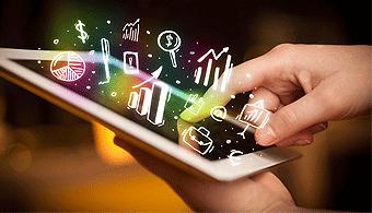 8 Competencias digitales imprescindibles en el siglo XXI