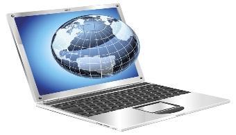 Aprende nociones básicas de programación informática en un nuevo curso online gratuito