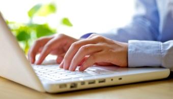 Conoce 4 cursos virtuales que cambiarán tu futuro profesional