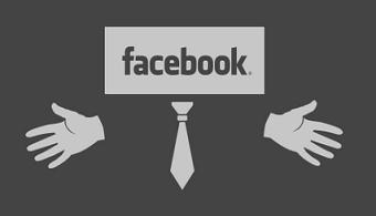 <p style=text-align: justify;>Facebook es la puerta de entrada a las noticias de tus amigos. Por eso, cuando te ves tentado a entrar a tu cuenta en el trabajo, sientes que estás haciendo algo mal porque pierdes tiempo de tu jornada laboral. Pero ahora podrás entrar sin sentir que estás en falta. <strong>Facebook prepara una versión profesional, a prueba de cualquier jefe</strong>.</p><p style=text-align: justify;></p><p><strong>Lee también</strong></p><p></p><p><a style=color: #ff0000; text-decoration: none; title=Twesume, tu curriculum en 140 caracteres href=https://noticias.universia.com.py/empleo/noticia/2014/08/21/1110186/twesume-curriculum-140-caracteres.html>» <strong>Twesume, tu curriculum en 140 caracteres</strong></a></p><p><a style=color: #ff0000; text-decoration: none; title=¿Por qué utilizar las redes sociales para buscar trabajo? href=https://noticias.universia.com.py/en-portada/noticia/2013/09/05/1047493/que-utilizar-redes-sociales-buscar-trabajo.html>» <strong>¿Por qué utilizar las redes sociales para buscar trabajo?</strong></a></p><p><a style=color: #ff0000; text-decoration: none; title=¿Cómo optimizar tu perfil de Linkedin? href=https://noticias.universia.com.py/en-portada/noticia/2013/04/10/1015972/optimizar-perfil-linkedin.html>» <strong>¿Cómo optimizar tu perfil de Linkedin?</strong></a></p><p></p><p style=text-align: justify;>La compañía de Palo Alto, Facebook, busca extender sus dominios también al espacio de trabajo. En la mayor parte de las empresas, las redes sociales suelen estar bloqueadas para evitar que los empleados accedan a una fuente de noticias y distracción. En otros lugares optan por limitarlo. En cualquiera de los casos, no está muy bien visto navegar en Facebook por mucho tiempo en la oficina.</p><p style=text-align: justify;></p><p style=text-align: justify;>Teniendo esto en consideración, <strong>Facebook culmina los últimos detalles del proyecto que competirá con LinkedIn</strong>, el sitio web orientado a negocios, que desd