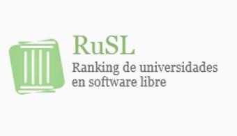 Granada es la universidad que más promueve el software libre en España