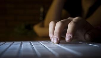 El 60% de los adolescentes usa internet para estudiar