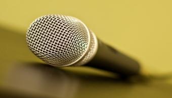 7 cualidades esenciales para ser periodista
