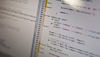Estudiantes de la UNI clasificaron a la final del Concurso Mundial de Programación