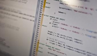 6 cursos para que te animes a programar aplicaciones móviles