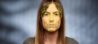 La mayoría de los universitarios prefiere el método de reconocimiento facial en universidades online