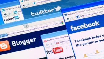 Aprende a gestionar las redes sociales como herramienta para el manejo de crisis