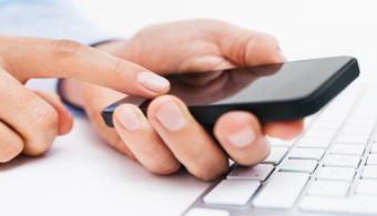 La EPN tiene un papel esencial en el desarrollo de la economía digital para Ecuador