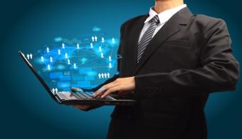 Tecnoadicción: qué es y cómo puede tratarse