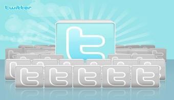 Los líderes más influyentes de Twitter en el mundo