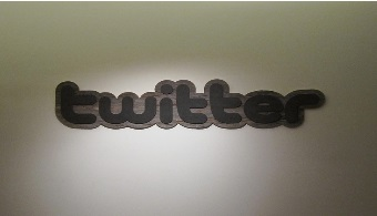 Científicos afirman que Twitter contribuye a romper relaciones sentimentales