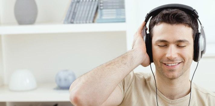 ¿Puede la música ayudarnos a estudiar mejor?