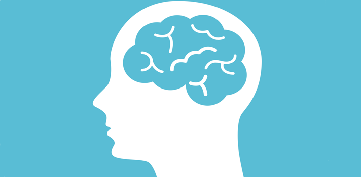 O brain gym pode ser praticado por todas as pessoas