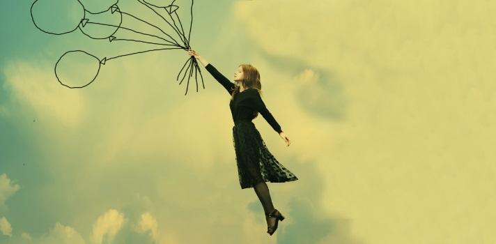 El esfuerzo que pongas por perseguir tus sueños no será en vano si realmente trabajás duro