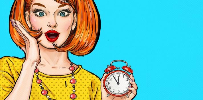 <p>Dejar todo para último momento es una actitud que muchas personas adoptan, como si al hacer esto les fuera a eximir de sus obligaciones. Pero al contrario, <strong>dejarlo todo para lo último solo provoca que al final pongas menos empeño en lo que haces, bajes tu productividad y te sientas tensionado</strong> por tener tareas pendientes. Conoce qué cosas no puedes dejar para último momento como estudiante si pretendes que tu rendimiento no se vea afectado. <br/><strong><br/><br/>5 cosas que los estudiantes no deben dejar para último momento</strong><br/><br/><br/><strong>1 – Estudiar lo que ya se dio</strong></p><p>Si empiezas a estudiar los textos vistos en clase cuando ya se ha pasado a otro tema, <strong>te quedarás con dudas que no podrás discutir ni preguntar con el docente y compañeros</strong>. <a href=https://noticias.universia.com.do/educacion/noticia/2015/12/16/1134790/tecnicas-estudio-rendir-mejor.html target=_blank>Llevar tus lecturas al día</a>será mucho más sencillo que querer absorber todo tres días antes de una prueba. <br/><strong><br/><br/>2 – Conseguir los materiales</strong></p><p>Salir a último momento por los materiales recomendados por el docente puede suponer muchos problemas, como por ejemplo que esté todo cerrado y<strong> no logres dar con lo que necesitas para seguir la clase</strong>. Esto incluye el imprimir los materiales: ¿qué pasa si te quedas sin tinta o a la impresora se le ocurre trancarse?<br/><strong><br/><br/>3 – Fijarte en qué salón tendrás clase</strong></p><p>Si estás leyendo esta lista es porque seguramente no eres de los que llega sobrado de tiempo antes de que comience la clase, con todo listo y chequeado. Pero <strong>chequear en qué salón tienes clase antes de llegar al instituto es fundamental</strong> para no llegar y dar la sensación de que acabas de caer desde un paracaídas en otro planeta. <br/><strong><br/><br/>4 – Saltearte el desayuno</strong></p><p>No nos cansamos de repetir que el desayuno es la comida más 