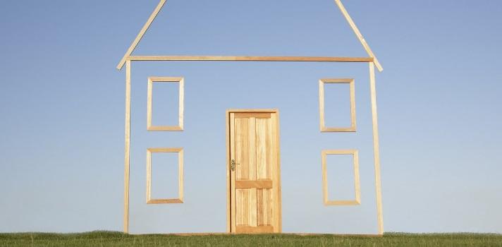¿Por qué debería especializarme en Gestión Inmobiliaria?