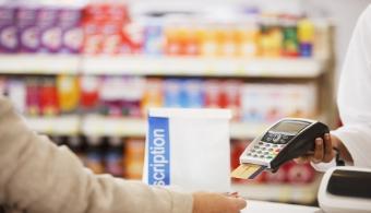 Comercios ya no entregarán boleta por compras con tarjeta