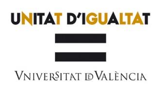 La UV celebra el Día Internacional de la Mujer