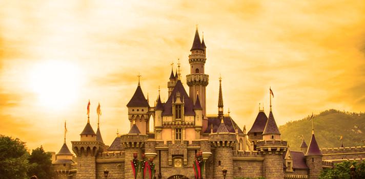 Walt Disney es la empresa mejor valorada por su política corporativa y por el empleo e ingresos que genera