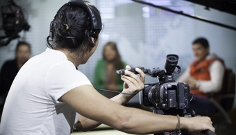 Se abrió el plazo de inscripción al Festival Internacional Audiovisual