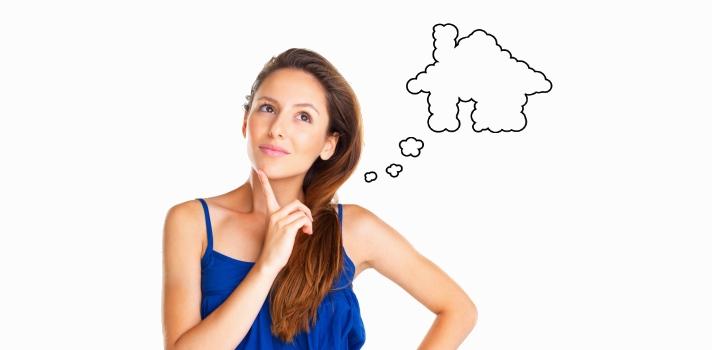 ¿Qué prefieren los Millennials uruguayos a la hora de buscar vivienda?