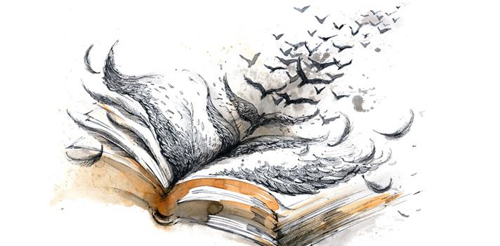 Concurso de poesía, novela y cuento: últimos días para participar