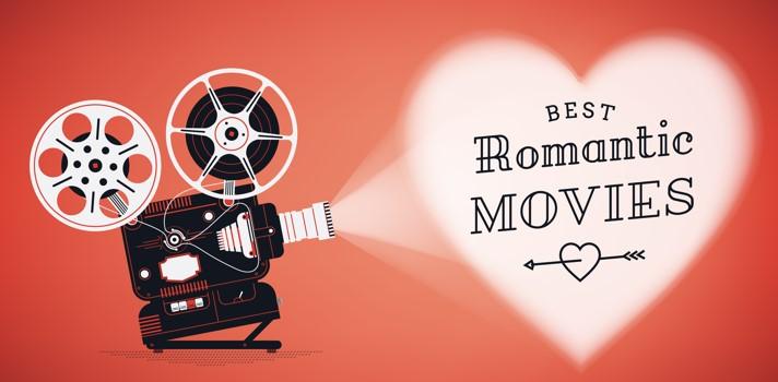e2073db3d Las 10 películas más románticas para ver este 14 de febrero