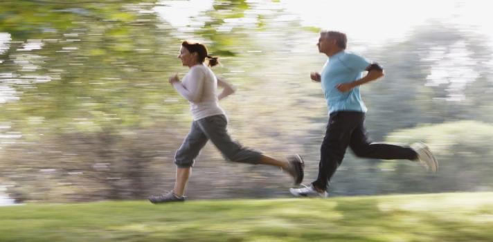 Consejos para lograr un óptimo rendimiento deportivo