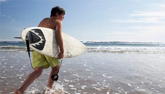 Vacaciones: 9 aplicaciones para un viaje inolvidable
