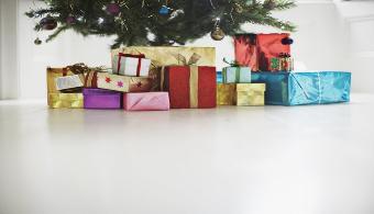 3 opciones para evitar extrañar Puerto Rico si pasas la navidad en el extranjero