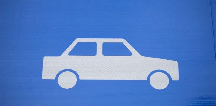 Las mejores opciones para compartir coche en España.