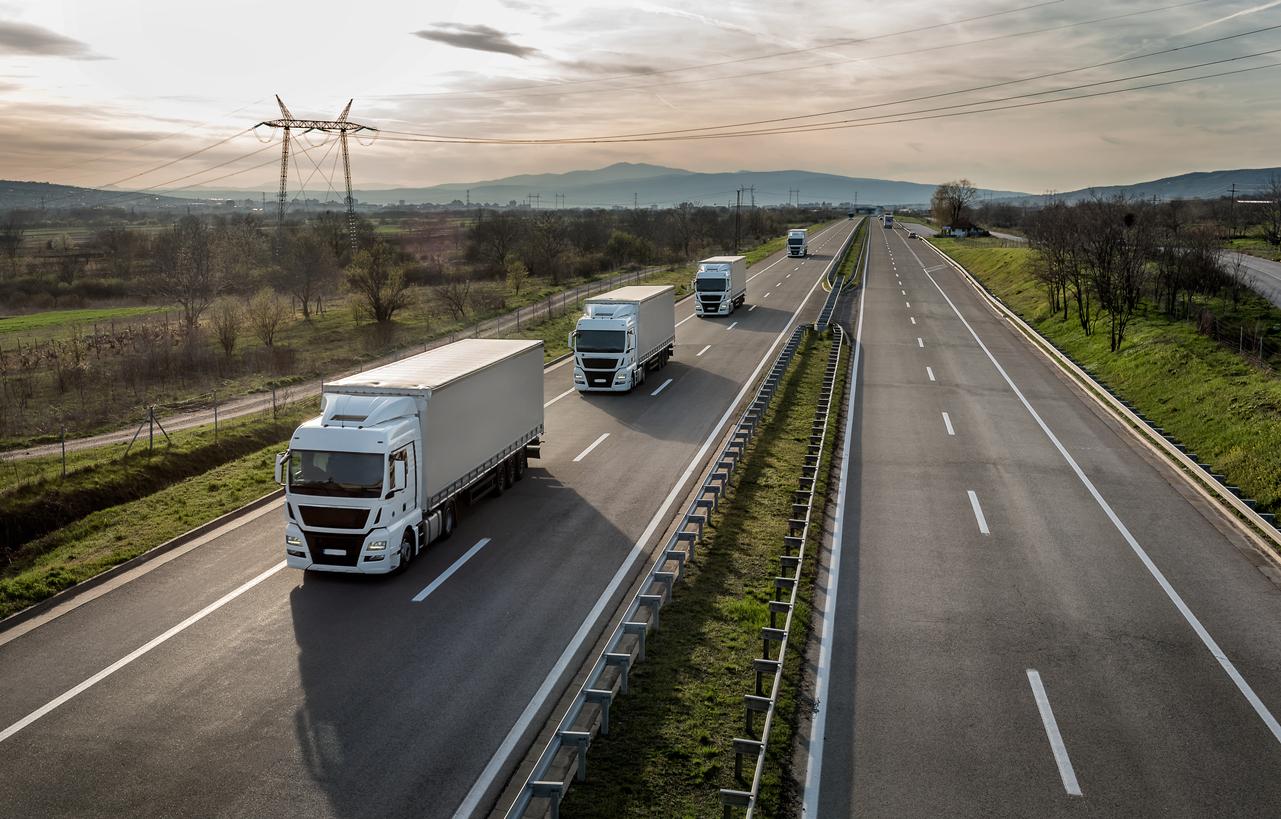 Greve de transportes: como afecta o nosso dia-a-dia?