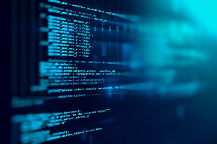 Quais as Vantagens e Desvantagens da Inteligência Artificial?