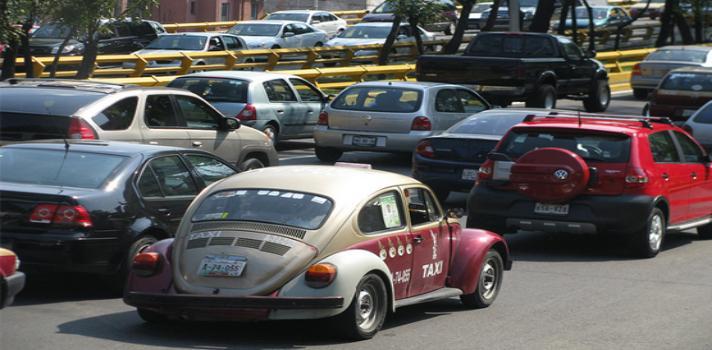 Experta entrega recomendaciones ante el aumento de la polución en Atacama y Los Lagos