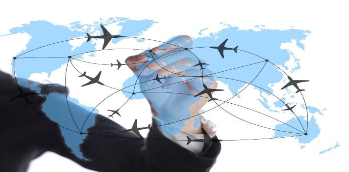 4 pasos que debes seguir si no eres europeo y necesitas un visado para estudiar en España