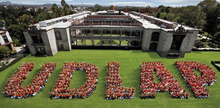 Acceso a la universidad: cómo ingresar al Universidad de las Américas Puebla