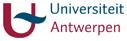 Universidad de Amberes