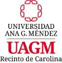 Universidad Ana G. Méndez, Recinto de Carolina