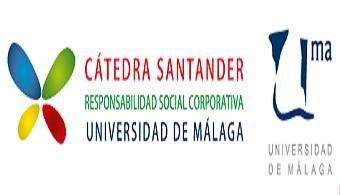 Premio a la mejor Tesis Doctoral sobre Responsabilidad Social Corporativa y Sostenibilidad