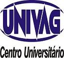 Centro Universitário de Várzea Grande