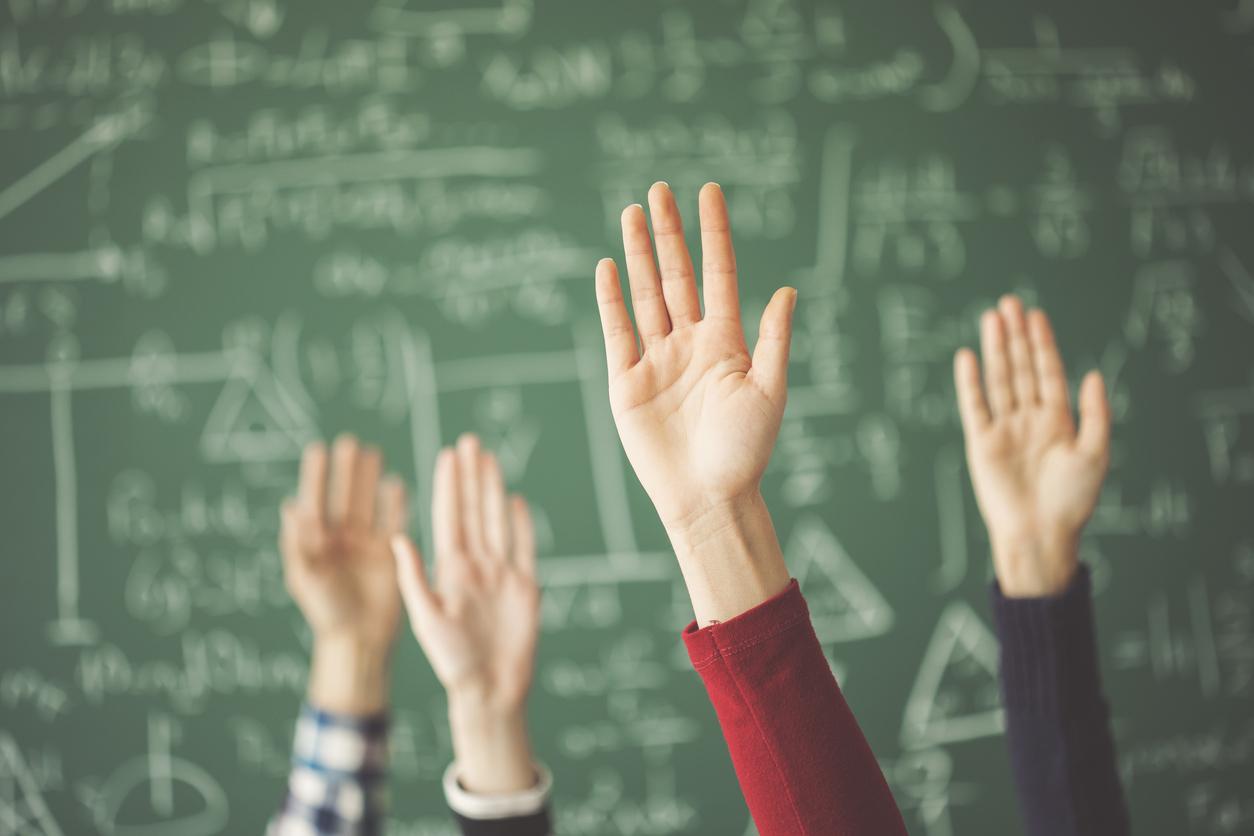 Flipped Classroom: a vueltas con la Educación Superior