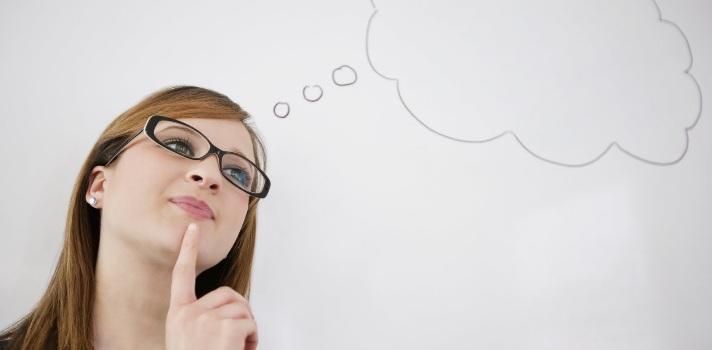 Elegir qué estudiar y en qué universidad puede ser una tarea complicada